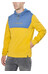 La Sportiva Bishop - Sweat-shirt - jaune/bleu
